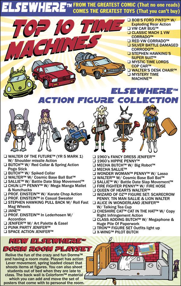 EW5- Elsewhere Toy Ad 1