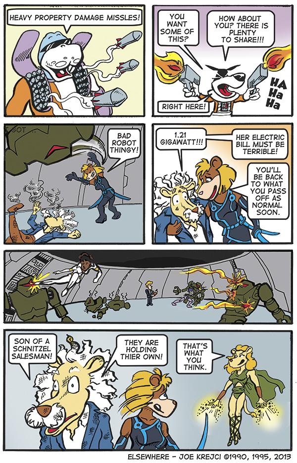 EW 6 pg10 Son of a Schnitzel Salesman
