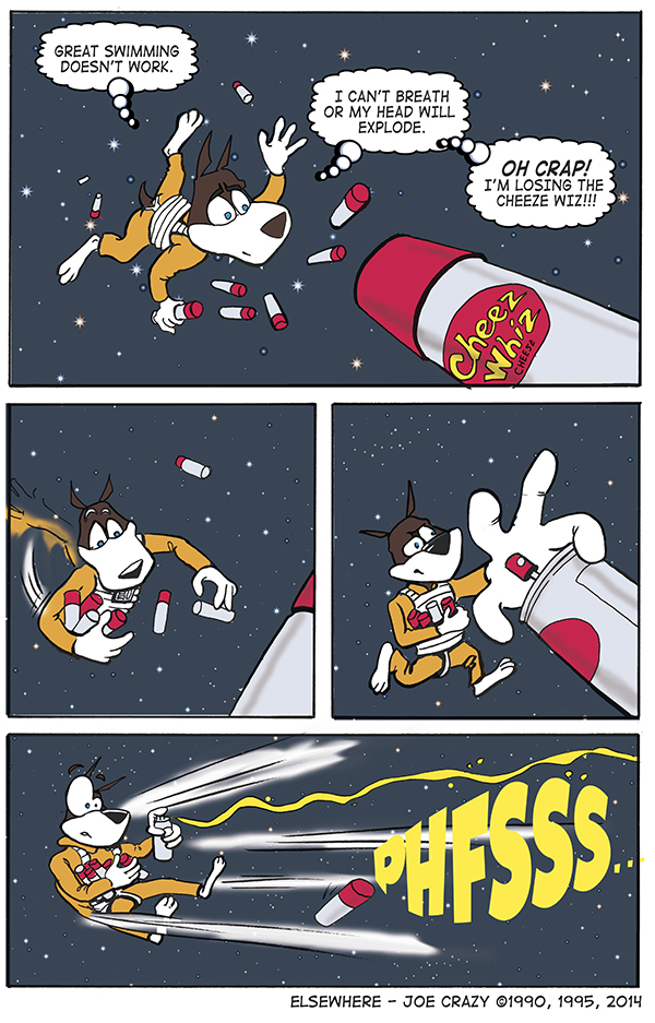 EW7-pg9 Cheese in Space
