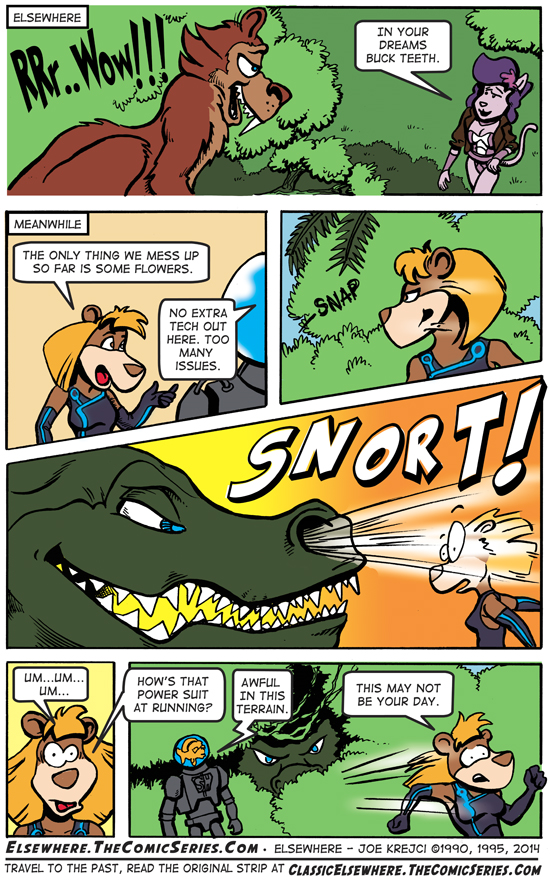 EW7pg29 What Big Teeth You Have